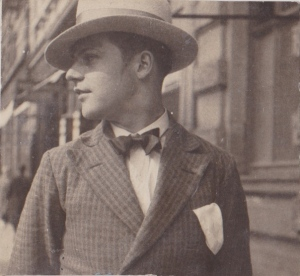 hipster 1920 dandy flappersparadise