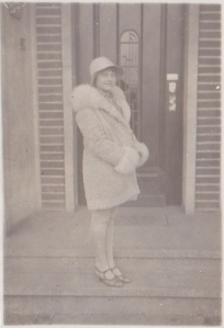 hipster 1920 flapper flappersparadise