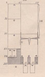 neuesausaltem nachmittagskleid 1927  flappersparadise2