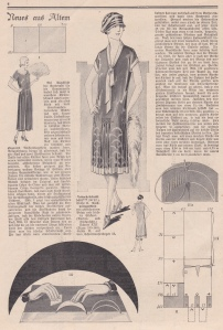neuesausaltem nachmittagskleid_1927_flappersparadise
