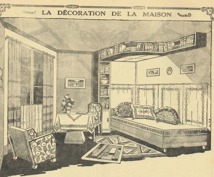 bedroom1930