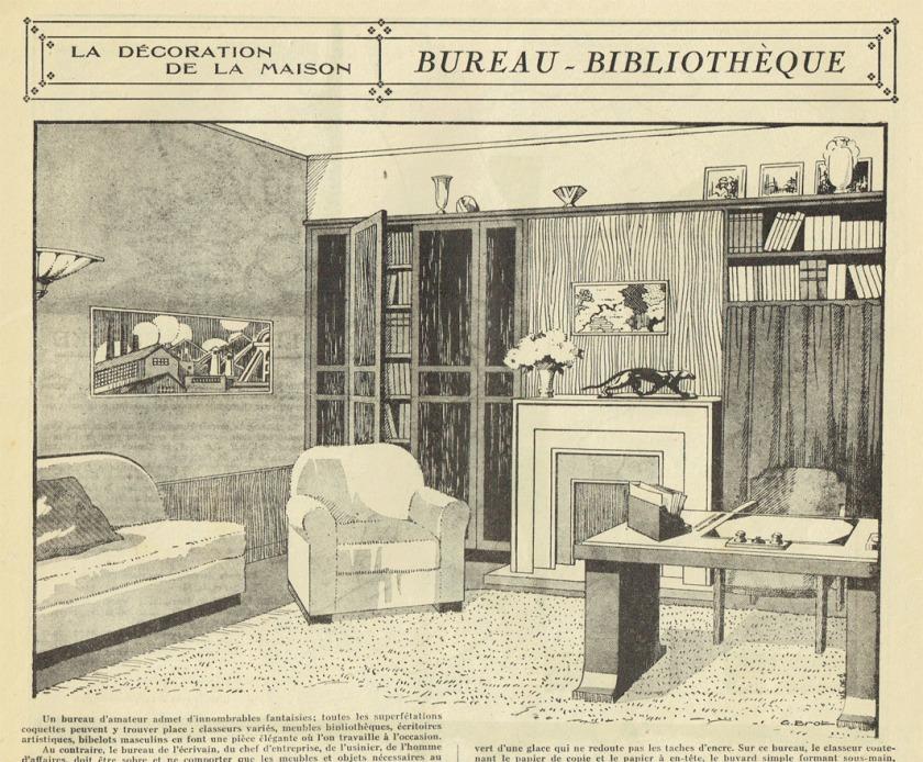 bureau1930